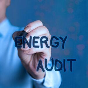 Yagla Energy Audit
